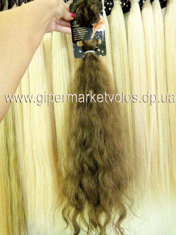Где можно сдать волосы