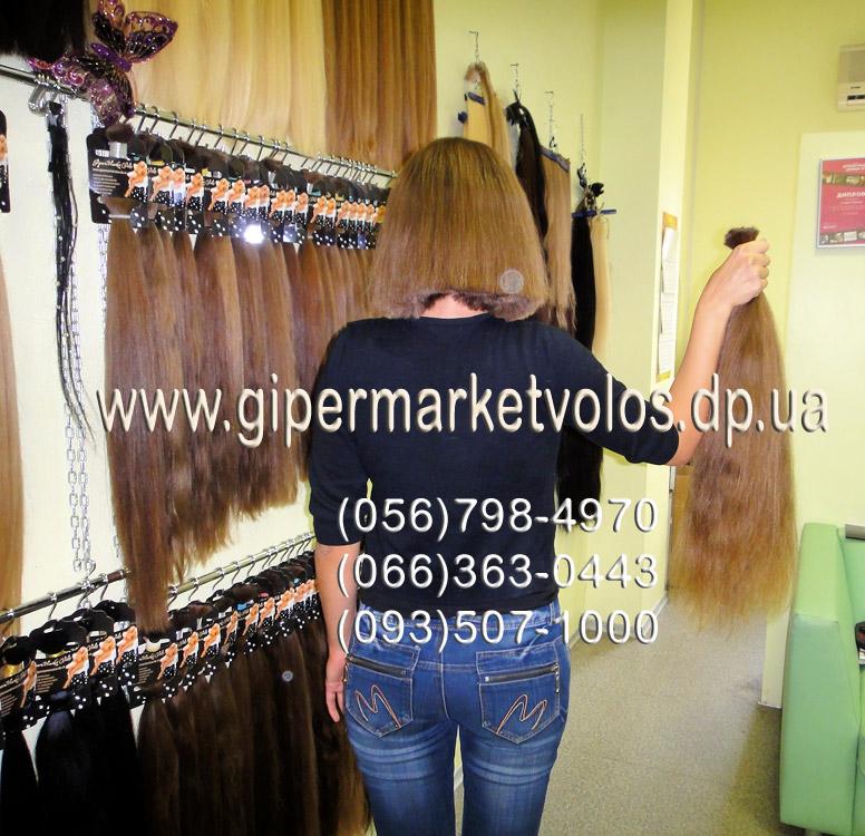 причины роста волос на груди у женщин