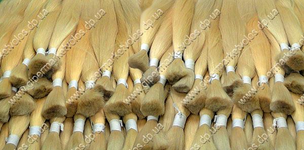 купить волосы недорого в украине