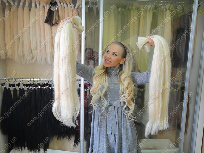 Где продать волосы натуральные цена