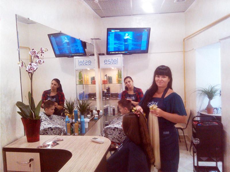 интернет магазин средства для роста волос