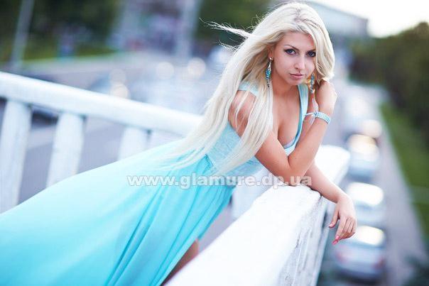 Наращивание волос цена в луганске